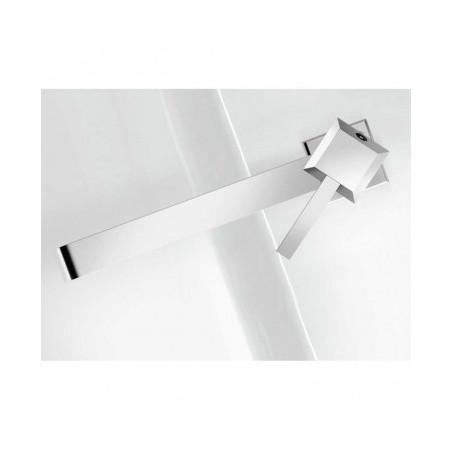 robinet pour lavabo à poser Gaboli Flli robinets