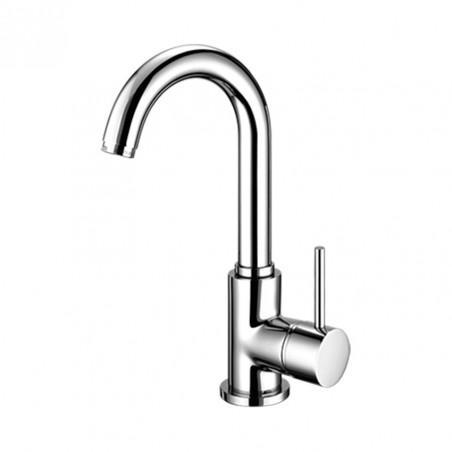 mitigeurs de salle de bain Simply 2600 prix Gaboli Flli Rubinetteria