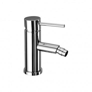 robinet pour bidet Gaboli Fratelli Rubinetteria Simply 2685