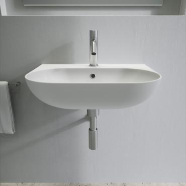 Prix des lavabos Olympia
