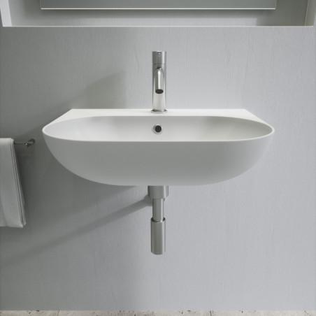 lavandino bagno prezzi Olympia