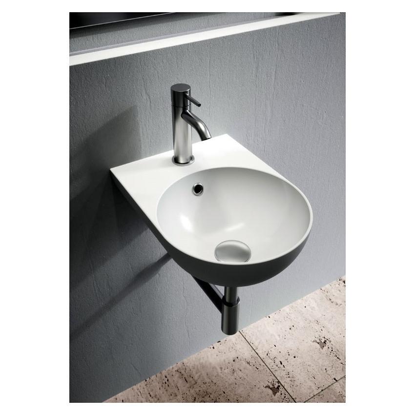 lavamani sospeso Olympia