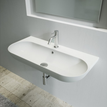 wall hung washbasin Olympia prices