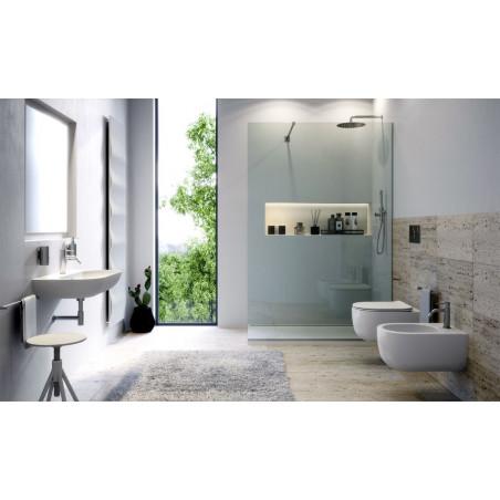 lavandino bagno sospeso prezzi Olympia