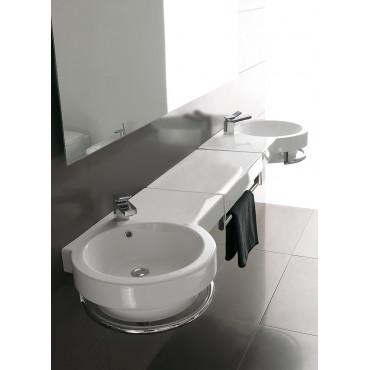 Lavabos de baño Olympia