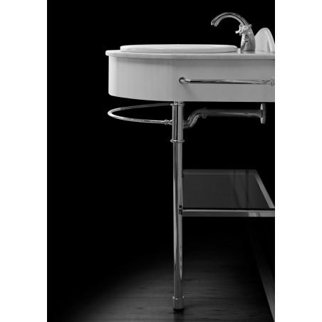 meubles de salle de bain classiques prix Olympia