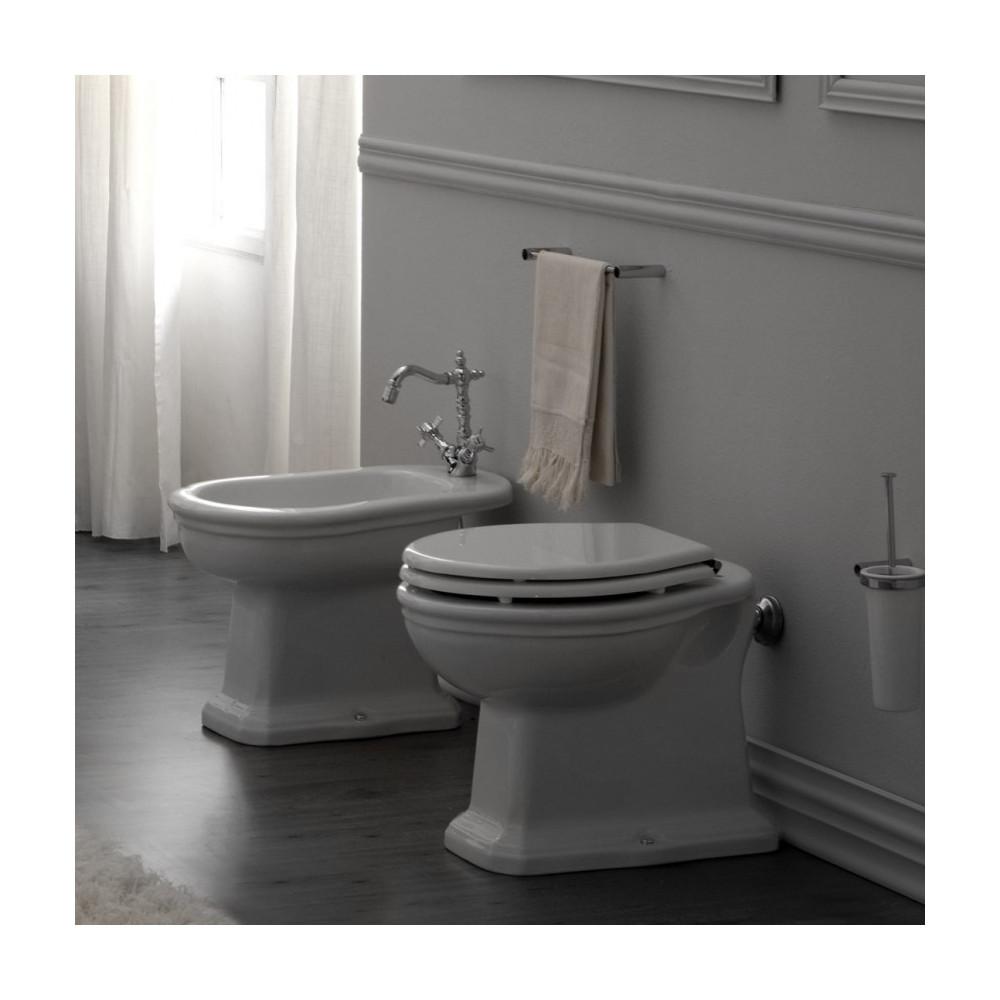 sanitaire classique Impero Olympia Ceramica