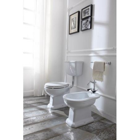 old england sanitari Impero Olympia Ceramica