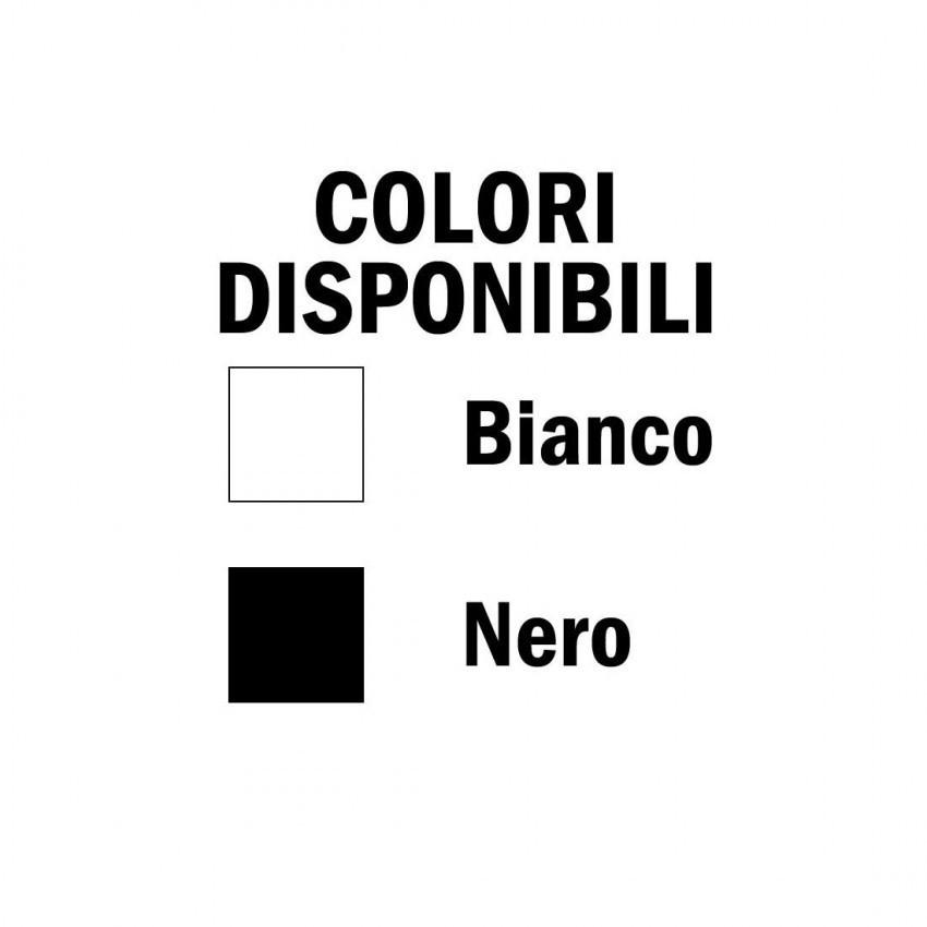 colori sanitari cassetta wc completa Impero