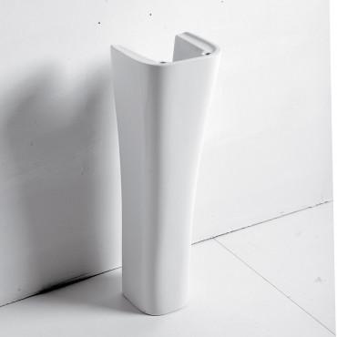 Colonna Clear Olympia Ceramica