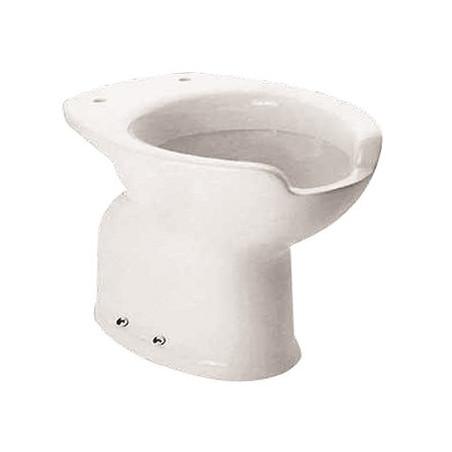 Ital-Secure par Goman toilettes pour handicapés