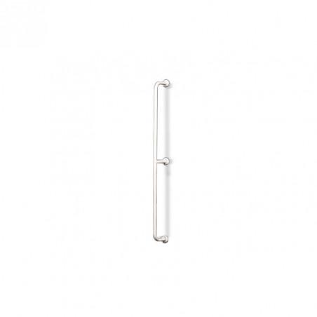 Poignée de douche verticale Ital-Secure de Goman