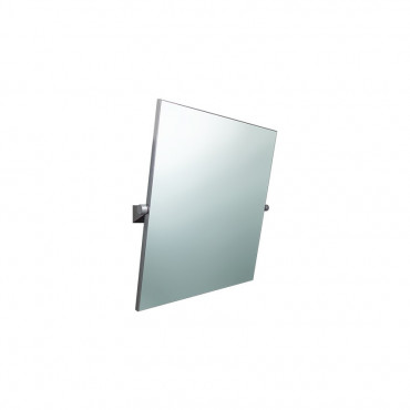ItalSecure by Goman espejo reclinable para personas con discapacidad