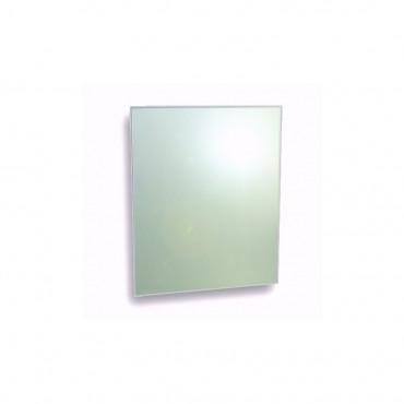 Espejo de baño Ital-Secure para discapacitados de Goman