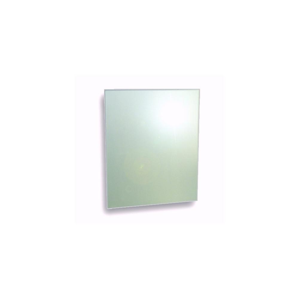 Miroir de salle de bain Ital-Secure pour personnes handicapées par Goman