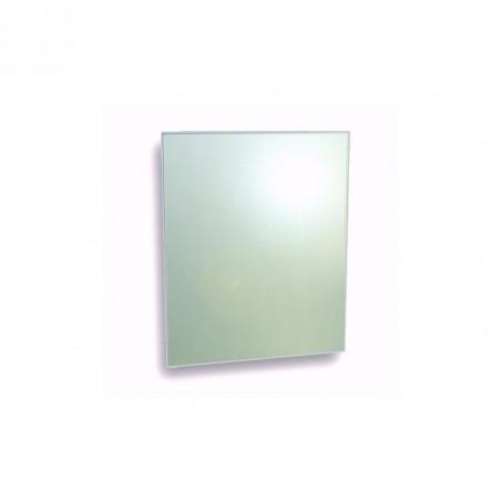Specchio bagno disabili Ital-Secure by Goman