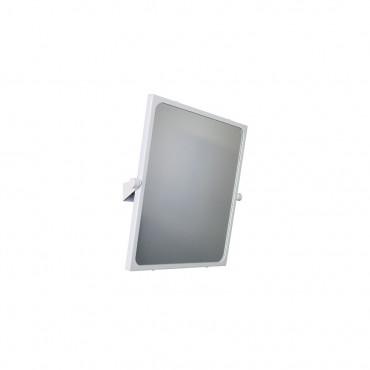 Espejo reclinable para minusválidos 46 x 56 Ital-Secure de Goman