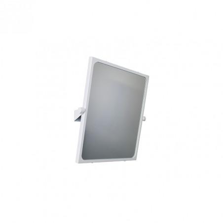 Specchio reclinabile per disabili 46 x 56 Ital-Secure by Goman