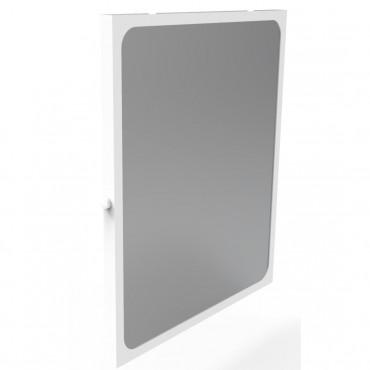 Miroir de salle de bain ItalSecure Goman pour personnes handicapées