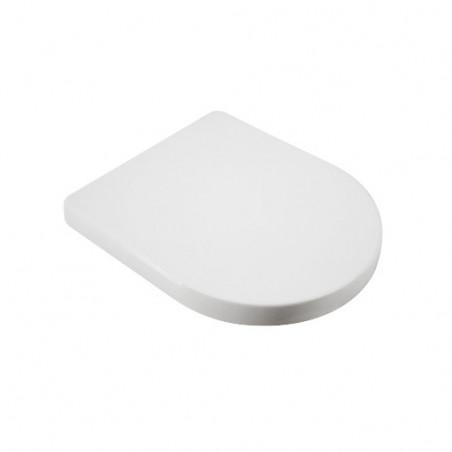tavoletta del water Clear Olympia ceramica