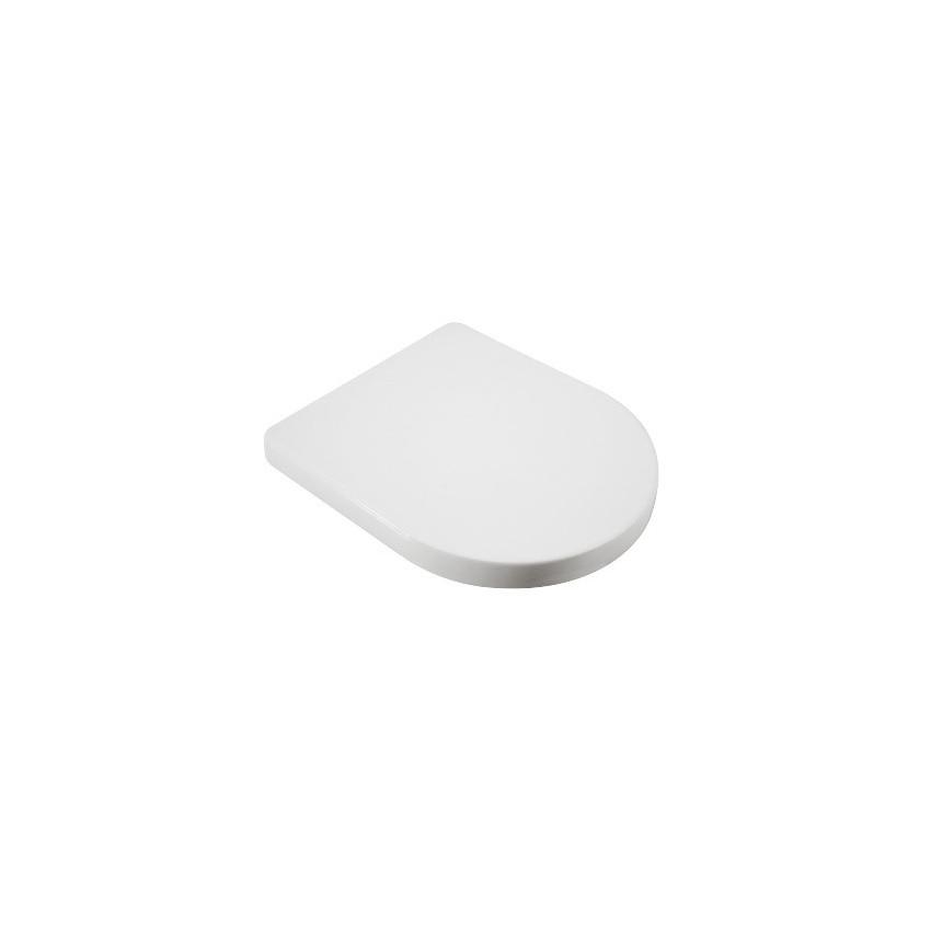 copri tavoletta wc Clear Olympia Ceramica