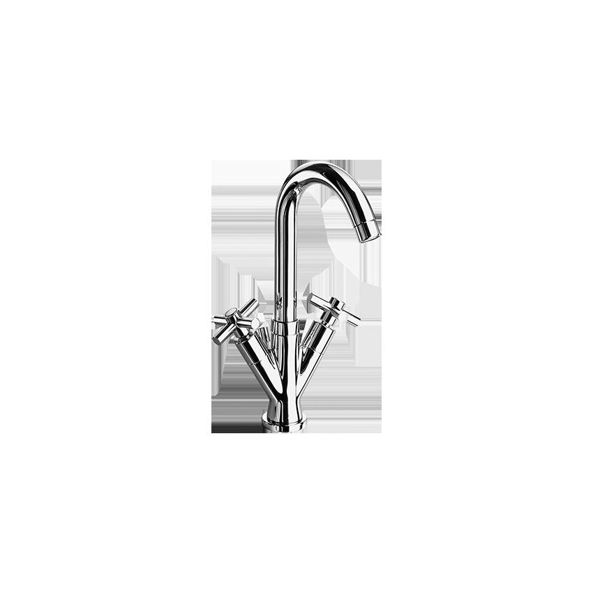 robinet de lavabo Yuppy 936 Gaboli Flli robinets