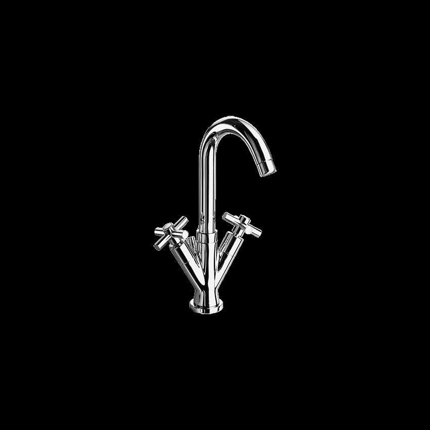 rubinetto lavabo Yuppy 936 Gaboli Flli rubinetteria