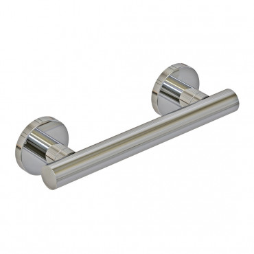 Griff für behindertengerechtes Badezimmer 30 cm Goman