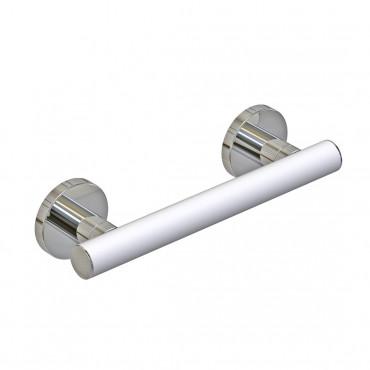 barres d'appui pour handicapés 30 cm Goman
