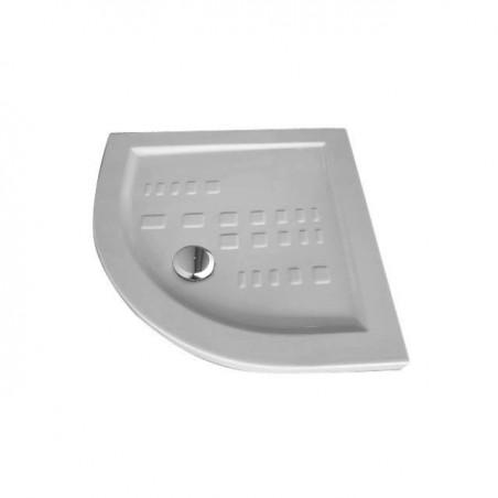 piatti doccia in ceramica Ibis