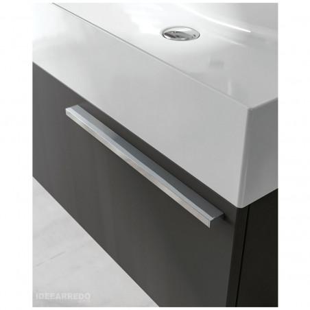 lavabi bagno con mobiletti Mercury BMT Bagni