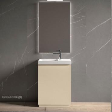 Mueble de baño Galaxy BMT Bagni