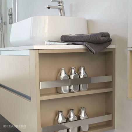 mobile bagno moderno Bmt Bagni