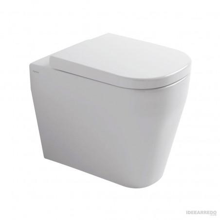 water senza brida Tutto Evo Olympia ceramica