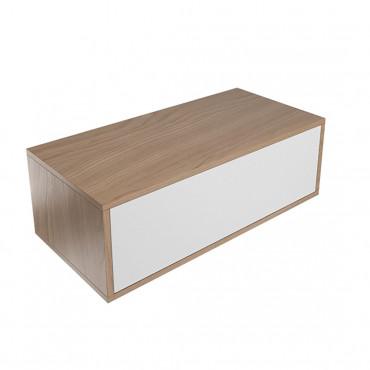 olympia bathroom cabinet without washbasin