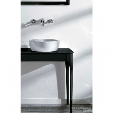 Offre de meubles de salle de bain Olympia Ceramica Impero