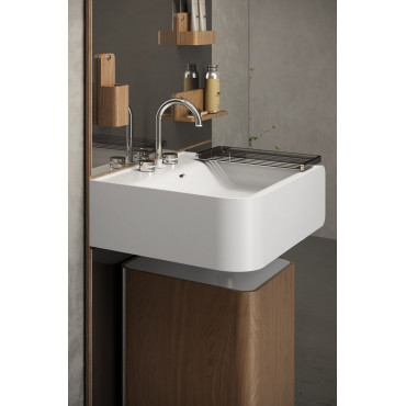Consolle Beauty Olympia Ceramica