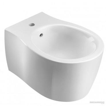 prezzi bidet Formosa 2.0 Olympia Ceramica