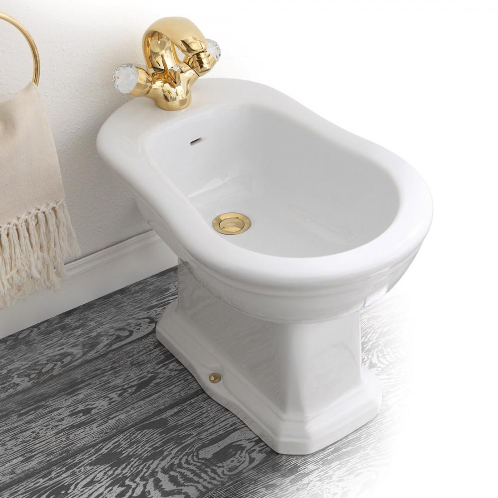 Olympia Ceramica Impero Classic Sanitaire au sol