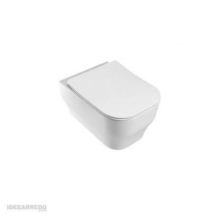 vasi wc sospesi Synthesis Eco Olympia Ceramica