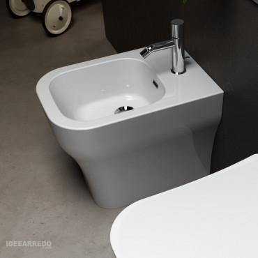 prezzo bidet Synthesis Eco Olympia Ceramica