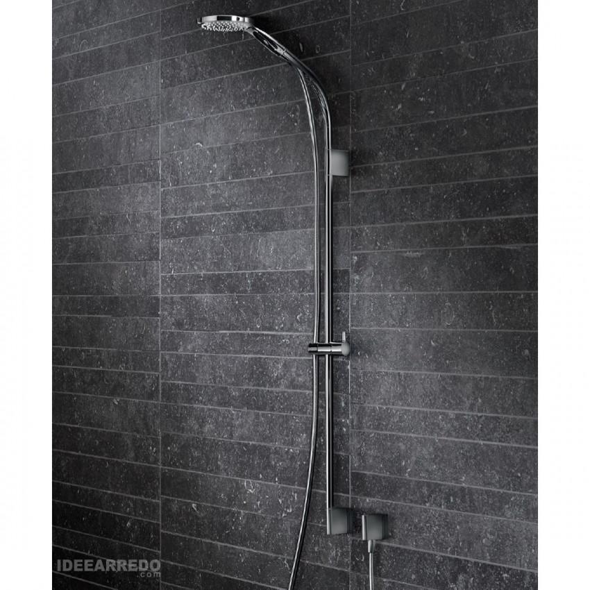 shower column MN364 Gaboli Fratelli Rubinetteria