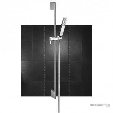 shower rail CO500 Gaboli Fratelli Rubinetteria