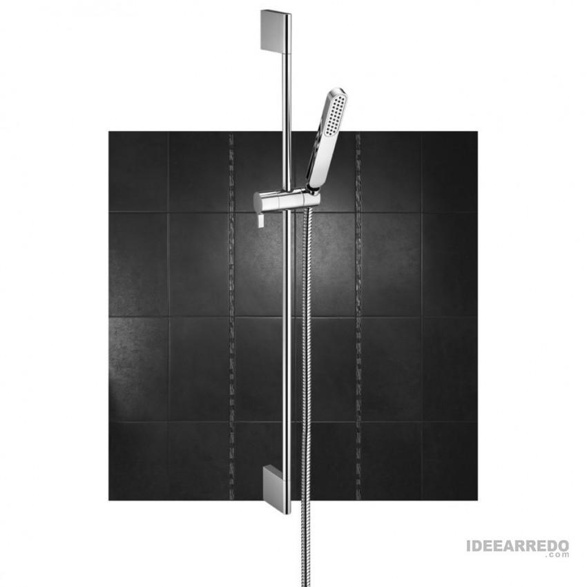 shower rail CO500 Gaboli Fratelli Rubinetteria