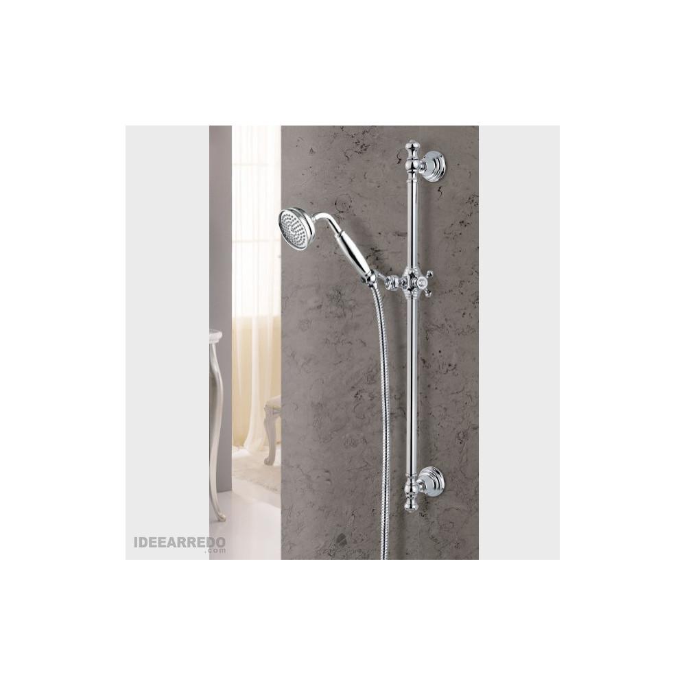 shower rod TE500 Gaboli Flli Rubinetteria
