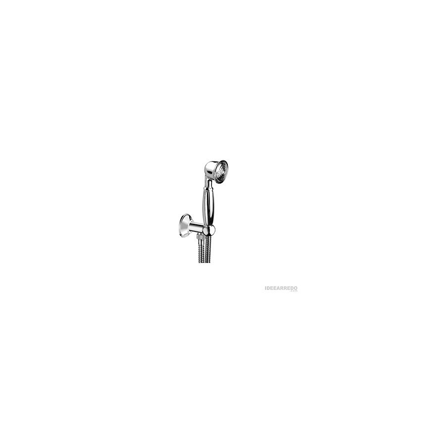 Shower telephone hand shower for classic shower AR193 Gaboli Flli
