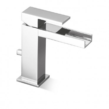 Miscelatore da lavabo Open Space 3400