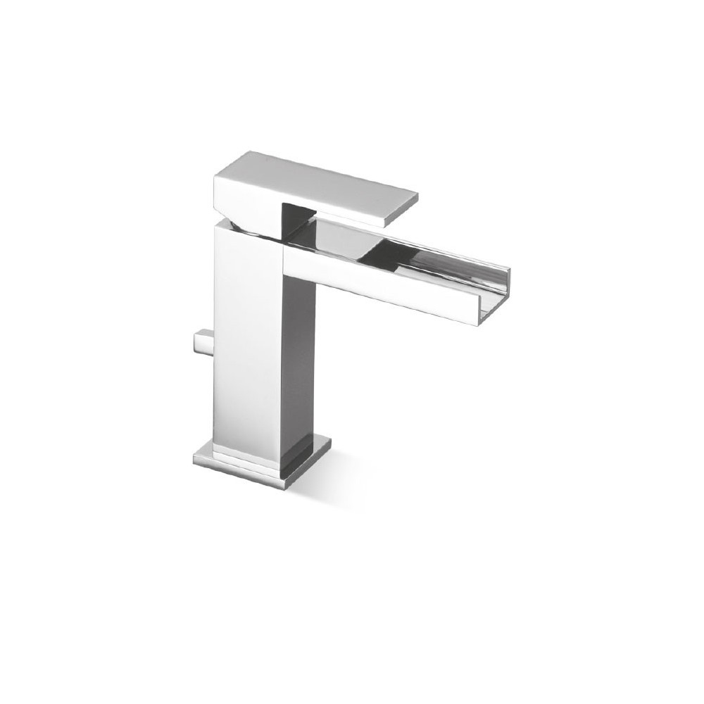 bathroom sink taps Gaboli Flli Rubinetteria