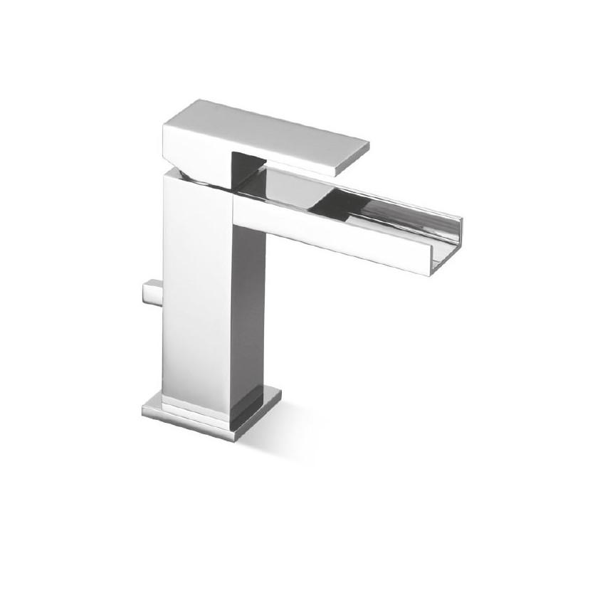 robinet pour lavabo Gaboli Flli Rubinetteria