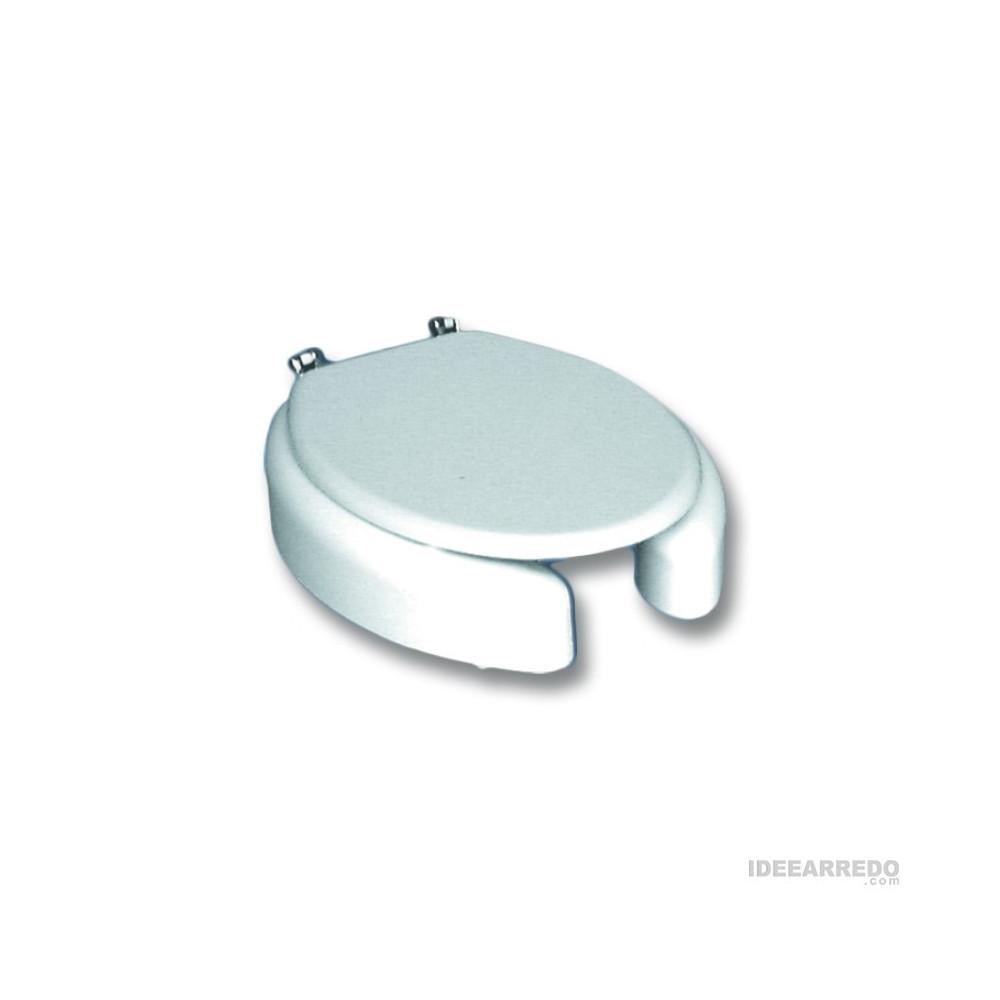 rialzo water disabili Goman
